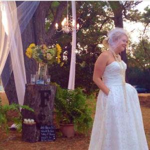 weddingcrop
