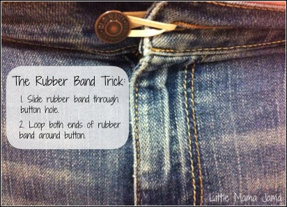 The-Rubber-Band-Trick