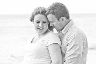 View More: http://charitymilesphotography.pass.us/07162015-portraits-preganancy-megan-fowler-cmp