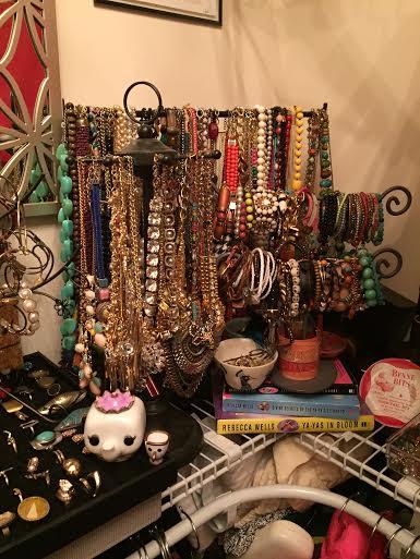 jewelr2