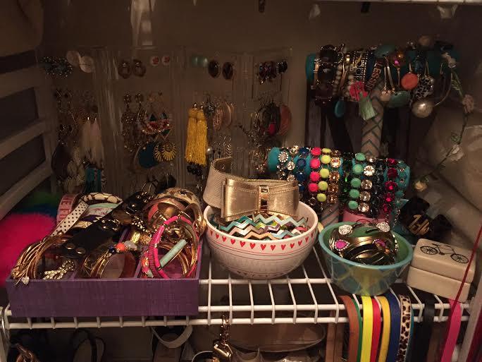 jewelry9