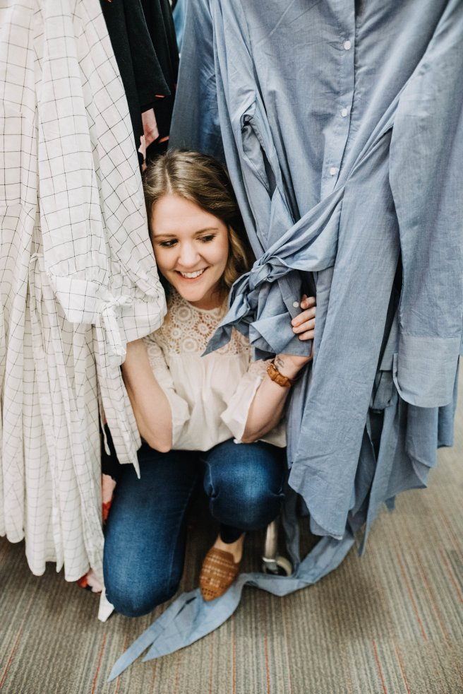 Being Mrs. Fowler, joined 4 other Savannah Mom Bloggers, to create a fun-filled Target Photoshoot, in beautiful Savannah, Georgia, with Kate Laraine Photography behind the camera, capturing the perfect Mom's Day Out