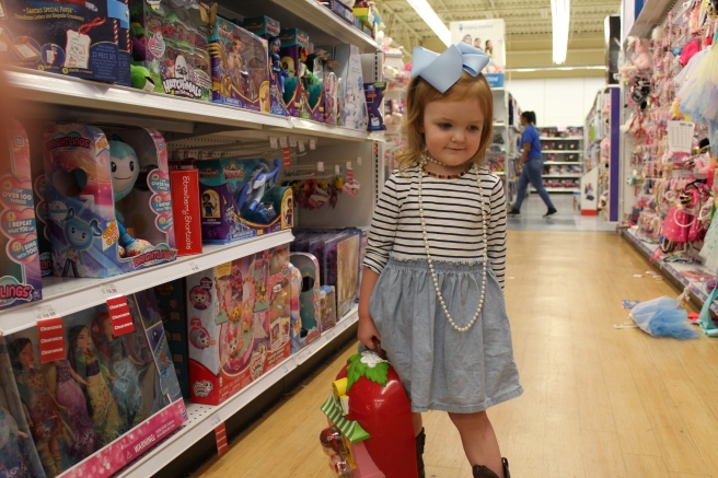 Savannah Blogger, Being Mrs. Fowler, Toys R Us Closing Photoshoot, 1 (41)