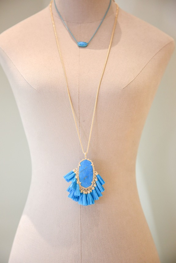 Savannah Mom Blogger, Being Mrs. Fowler, Styles Kendra Scott Summer 2018 Collection, with fellow mom bloggers, photography by Hilary Hull Photograpy (17)