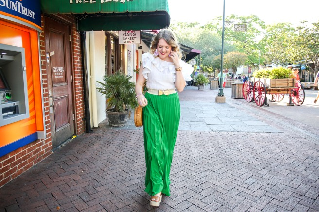 Savannah Mom Blogger, Being Mrs. Fowler, Styles Kendra Scott Summer 2018 Collection, with fellow mom bloggers, photography by Hilary Hull Photograpy (49)