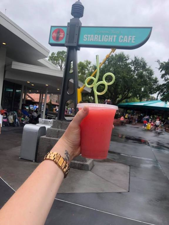 Savannah Blogger, Being Mrs. Fowler, shares her favorite food, Walt Disney World, Magic Kingdom, Animal Kingdom, Hollywood Studios, Disney Blogger, Foodie (25)