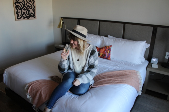 Savannah Blogger, Alida Hotel, Mom Style, Being Mrs. Fowler, Visit Savannah, Rhett , hotel review