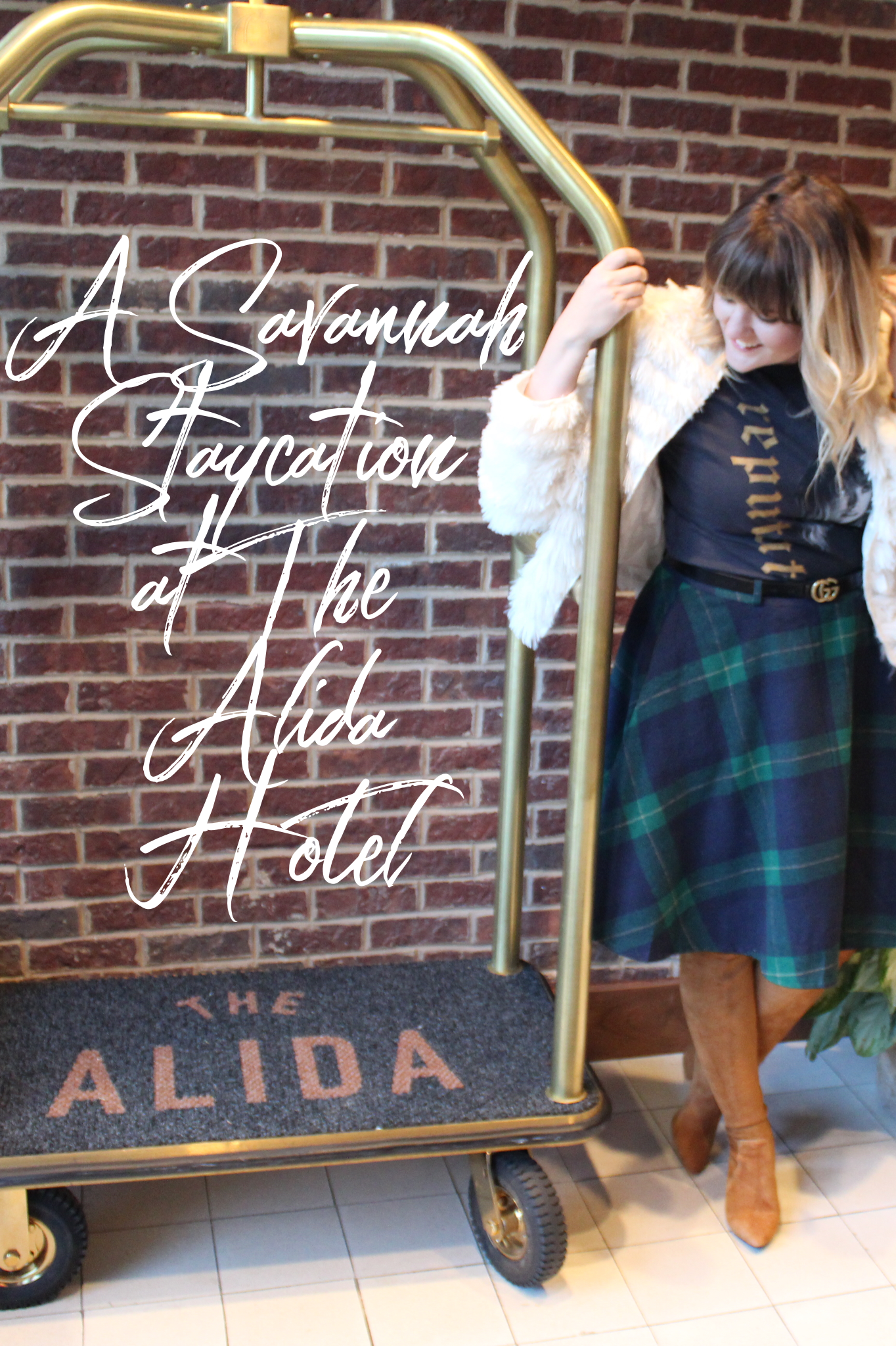 Savannah Blogger, Being Mrs. Fowler, The Alida, Travel Guide, Mom Style, Teacher Fashion, Modest Blogger,
