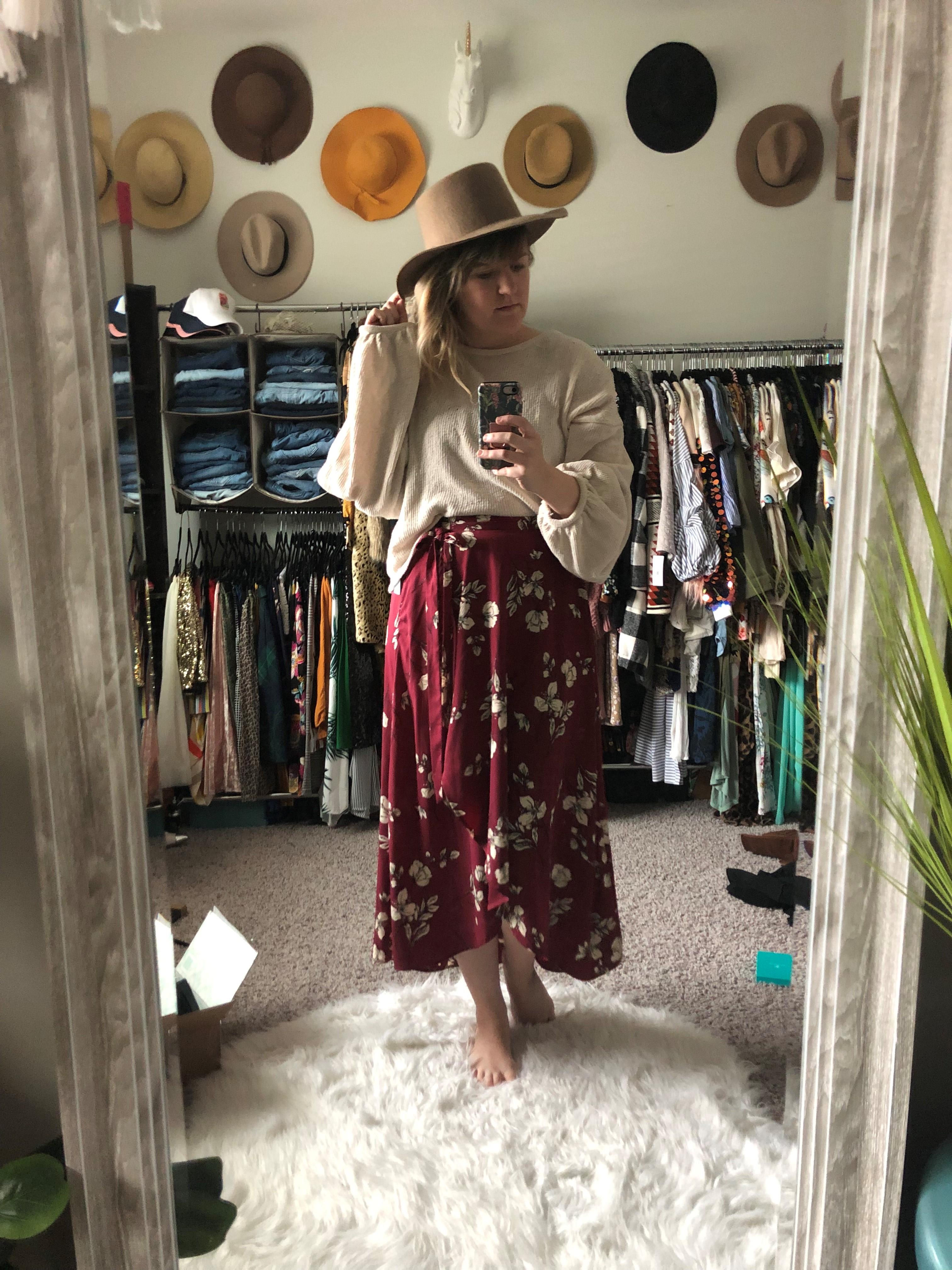 Savannah Blogger, We are Teachers, Stitch Fix, Teacher Style, Mom Fashion, Modest Blogger, Being Mrs. Fowler (20)