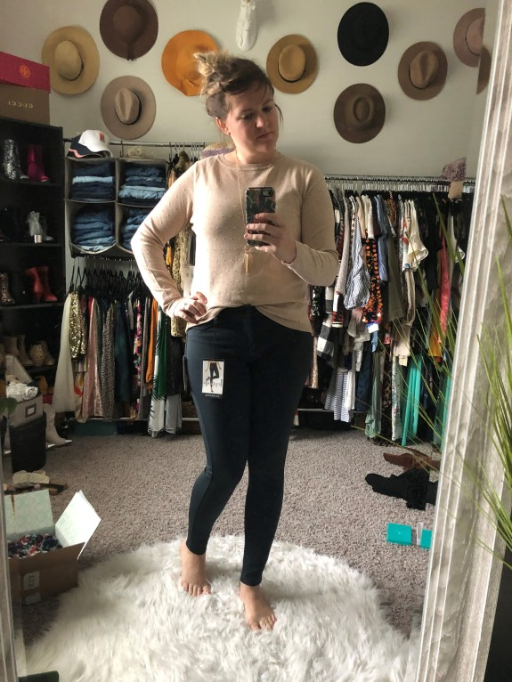 Savannah Blogger, We are Teachers, Stitch Fix, Teacher Style, Mom Fashion, Modest Blogger, Being Mrs. Fowler