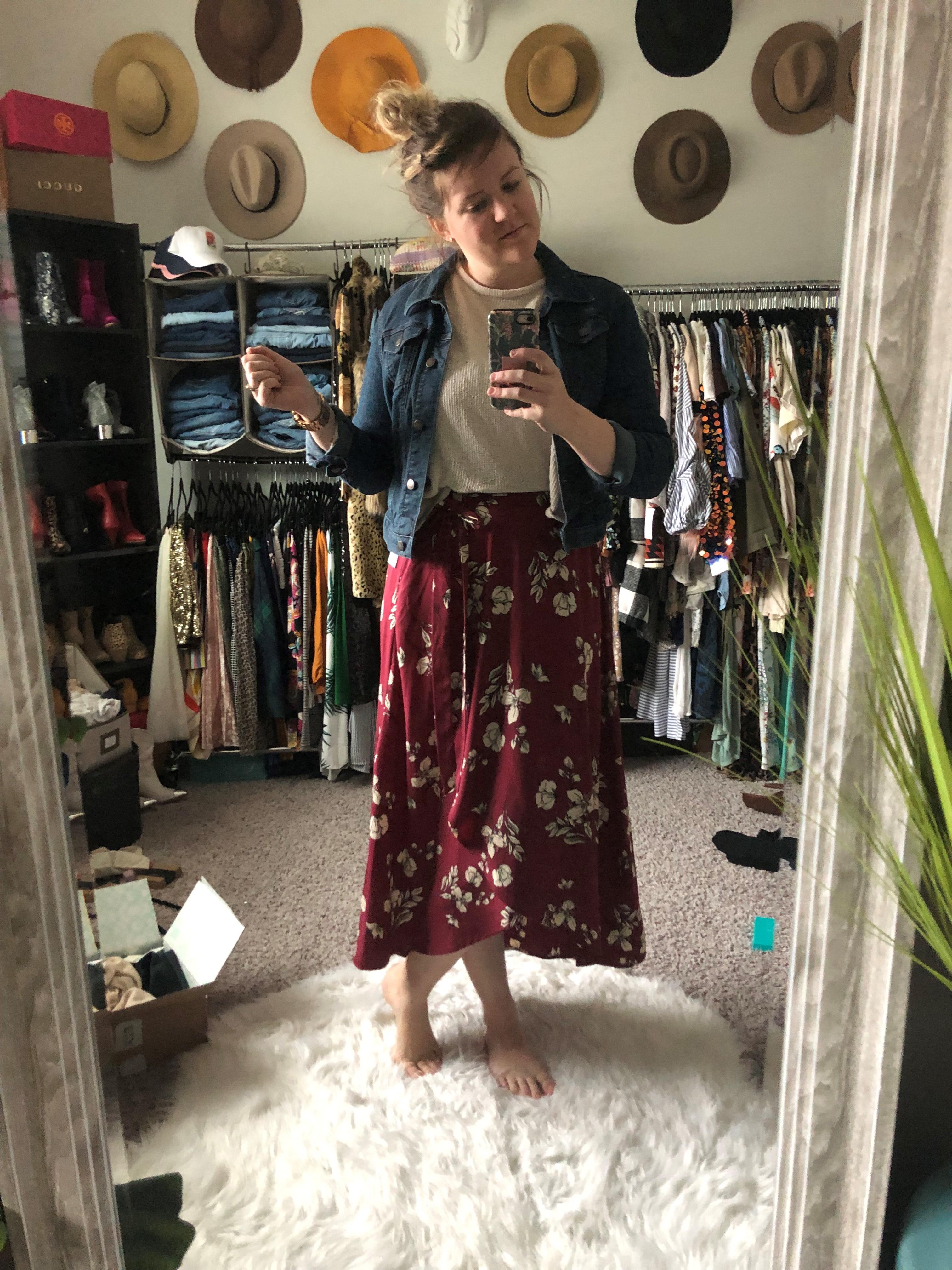 Savannah Blogger, We are Teachers, Stitch Fix, Teacher Style, Mom Fashion, Modest Blogger, Being Mrs. Fowler