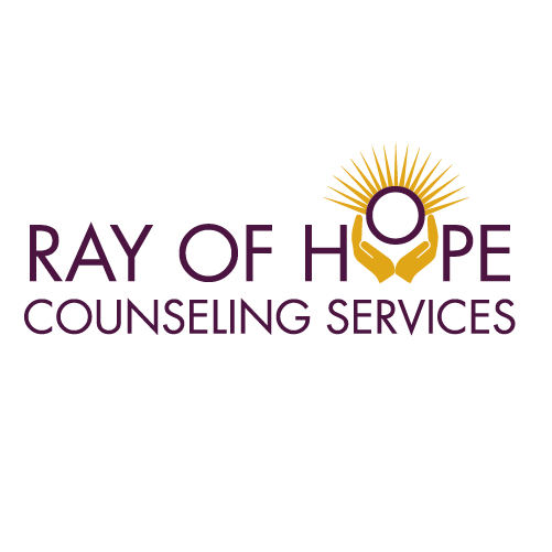 ray of hope counseling service- being mrs. fowler - improving mental health